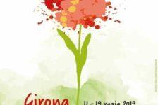 11-19/5 Temps de flors a Girona
