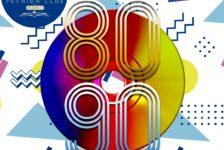 "Dissabte 6/7 Festa ""AMB TU"" disco a Figueres"