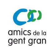 VOLUNTARIAT amics de la gent gran  (Dinamització del voluntariat Espai Caixa Girona)