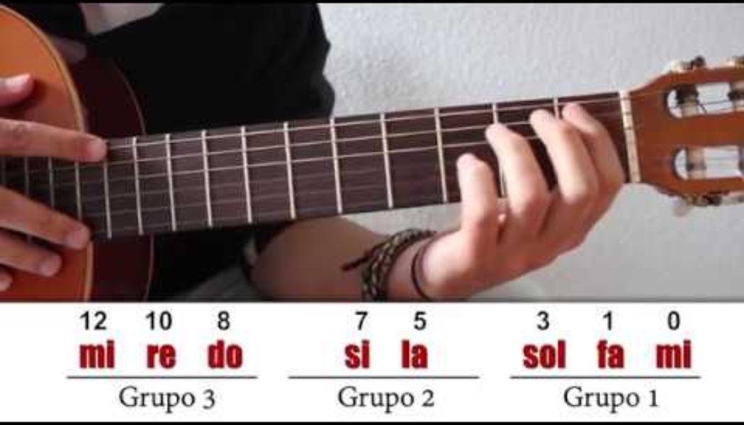 Fins 2 de juny de 2021… Guitarra grup 1/2   VIRTUAL