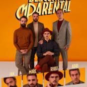 Diumenge 28/02/21, 12 h…… Concert Familiar Auditori Girona!!