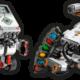 Robòtica educativa amb lego mindstorms!!!!!