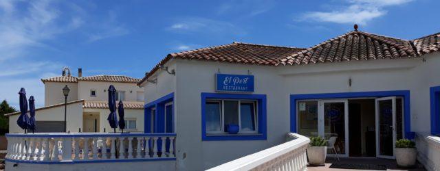 Diumenge 30-5: Dinar Musical a St. Pere Pescador.   COMPLERT