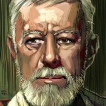Imatge del perfil de Obiwan
