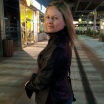 Imatge del perfil de olga33