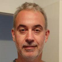 Imatge del perfil de troblau