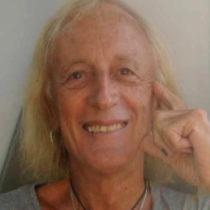 Imatge del perfil de Stephen