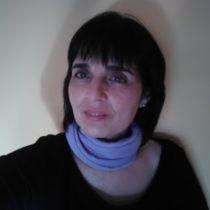 Imatge del perfil de Núria