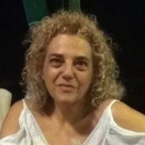 Imatge del perfil de Yolanda