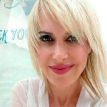 Imatge del perfil de Toñi