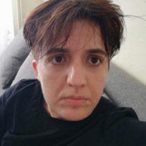 Imatge del perfil de Esther
